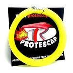 _Protecteur Silencieux Protescap 24-34 cm (2T) Jaune | PTS-S2T-YW | Greenland MX_