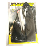 _Blackbird Housse de Selle Polaris Predator 04-07 | BKBR-1Q20 | Greenland MX_