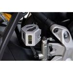 _Protection de Réservoir de Liquide de Frein SW-Motech BMW F 800 GS 08-12 KTM  790 Adventure 19-.. | SCT0717410102S | Greenland MX_