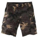 _Pantalon Court Fox Slambozo Camo Cargo | 19044-357-P | Greenland MX_