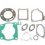 _Kit Joints Haut Moteur Yamaha YZ 144 97-04 D.58 | P400485160015 | Greenland MX_