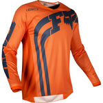 _Maillot Enfants Fox 180 Cota | 21744-009-P | Greenland MX_
