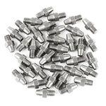 _Pin Kit de Remplacement Repose Pieds Aluminium Zeta | ZE93-1997 | Greenland MX_