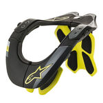 _Tour de Coup Alpinestars BNS Tech-2 | 6500019-155-P | Greenland MX_