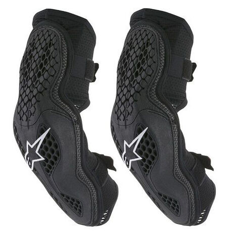 _Coudiere Alpinestars Sequence Noir | 6502518-13-P | Greenland MX_