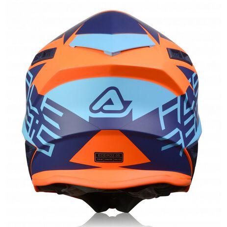 _Casque Acerbis X-Track VTR | 0023901.243 | Greenland MX_