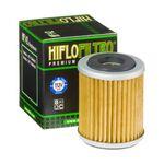 _Filtre a huile hiflofiltro tm racing 250 07 450 07-09 660 08-09 | HF142 | Greenland MX_