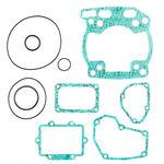 _Pochette de Joints Haut-Moteur Prox Suzuki RM 250 99-00 | 35.3319 | Greenland MX_