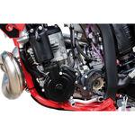 _Kit Complet Demarreur Eletrique Gas Gas EC 250/300 05-11 | EE855002510 | Greenland MX_