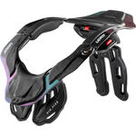 _Tour de Cou Leatt GPX 6.5 Carbon | LB1020003840-P | Greenland MX_