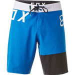 _Short de Bain Fox Flight Moth Bleu | 19958-002-P | Greenland MX_