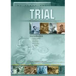 _Livre de trial | BLETR | Greenland MX_