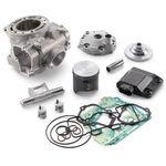_Kit Cylindre 150 CC Husqvarna TC 125 16-17 KTM SX 125 16-17   SXS16150000   Greenland MX_