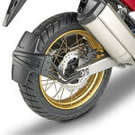 _Kit Fixation Garde-boue Arrière RM02 Givi Honda CRF 1100L Africa Twin/AS  20-..   RM1178KIT   Greenland MX_