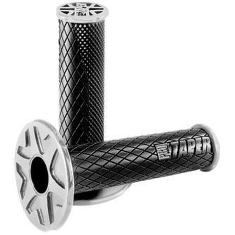 _Poignees Pro Taper Dual Synergy Grip | 24800 | Greenland MX_