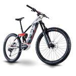 _Vélo Électrique Husqvarna Hard Cross HC7 | 4000002900 | Greenland MX_