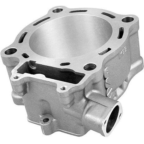 _Cylindre standard Honda CRF-X 450 05-13 | 10008 | Greenland MX_