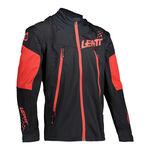 _Veste Leatt Moto 4.5 Lite | LB5021000180-P | Greenland MX_