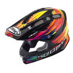 _Casque Suomy Alpha Torched | SUO-KSAL0011 | Greenland MX_