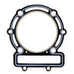 _Joint Culasse Athena Husqvarna SM 610 98-10 TC/TE 570 01-02 TE 610 98-00   S410220001003-1   Greenland MX_
