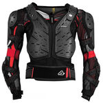 _Gilet de Protection Acerbis Koerta 2.0 Body Armour | 0017756.319.00P | Greenland MX_