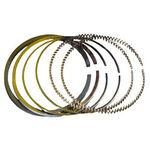 _Segments Piston Athena Honda CRF 450 R/X Husaberg FC/FE 450/550/650 Husqvarna TC/TE 610 | S41316062 | Greenland MX_