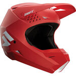 _Casque Shift Whit3 Label Rouge | 19336-003-P | Greenland MX_