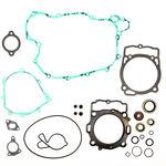_Pochette de Joints Moteur Prox KTM EXC 500 12-16 KTM EXC 450 12-13   34.6512   Greenland MX_
