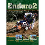 _Enduro 2 book | BLEND2 | Greenland MX_