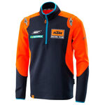 _Veste KTM Replica Team 2018 | 3PW1855000 | Greenland MX_