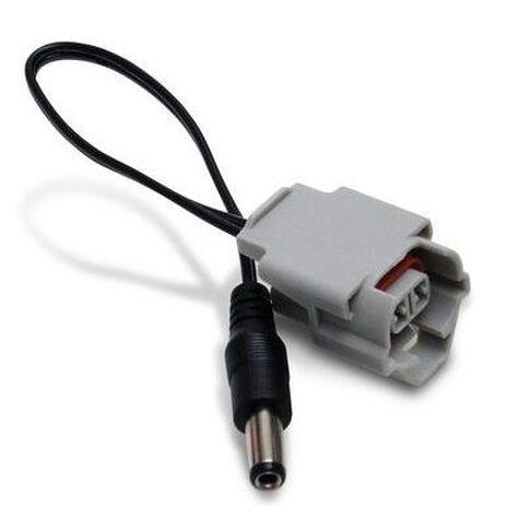 _Connecteur de l'injecteur Denso Motion Pro | 08-0596 | Greenland MX_