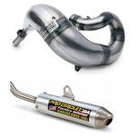 _Systeme Pro Circuit Works Gas Gas EC 250/300 04-09 | ECPC-WGG04250 | Greenland MX_