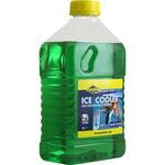 _Liquide de Refrodissement Putoline Ice Cooler 2 Litres | PT73607 | Greenland MX_