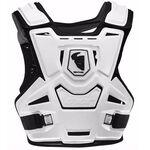 _Gilet Enfant Thor Sentinel CE Blanc | 2701-0783 | Greenland MX_