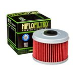 _Filtre a Huile Hiflofiltro Honda CRF 250 Rally 17-18 | HF103 | Greenland MX_