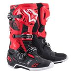 _Bottes Alpinestars Tech 10 | 2010020-31-P | Greenland MX_