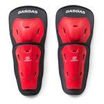 _Coudières Gas Gas Trial | 3GG210043200 | Greenland MX_