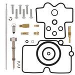 _Kit Reparation Carburateur Prox Honda CRF 450 X 07 | 55.10472 | Greenland MX_