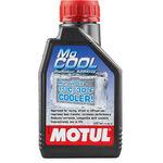 _Aditif Refroidissement Motul Mocool 500 ml | MT-107798 | Greenland MX_