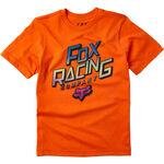 _T-shirt Enfant Fox Cruiser | 24988-104-P | Greenland MX_