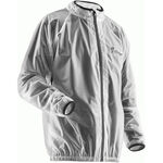 _Veste impermeable Thor transparent | 2854-0141P | Greenland MX_