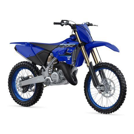 _Yamaha YZ 125 2021 | YYZ12521 | Greenland MX_