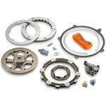 _Embrayage Automatique Rekluse Husqvarna TE 250/300 14-16 KTM EXC 250/300 14-16 | 54832900300 | Greenland MX_