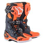 _Bottes Alpinestars Tech 10 | 2010020-9040-P | Greenland MX_