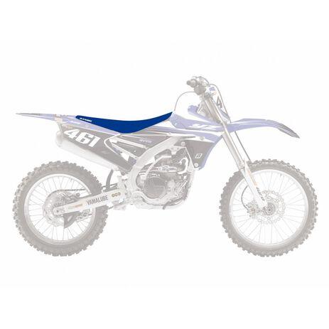 _Housse de Selle Blackbird Double Grip 3 Yamaha YZ 250 F 19-.. YZ 450 F 18-.. | 1249H | Greenland MX_