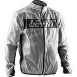 _Veste Impermeable Leatt | LB5020001010-P | Greenland MX_