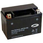 _Batterie YTX9-BS GEL   7073935   Greenland MX_