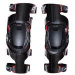 _Genouilleres orthopediques fox podmx k700 | 08068-017-00P | Greenland MX_