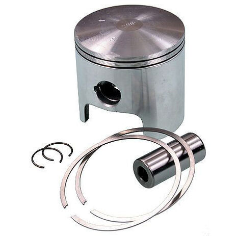 _Piston forge wiseco pro lite KTM EXC 300 04-15 Husqvarna TE 300 14-15 72.00 mm | 858M07200 | Greenland MX_