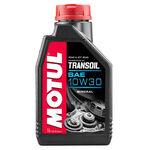 _Huile Motul TRANSOIL 10W30 1L | MT-105894 | Greenland MX_